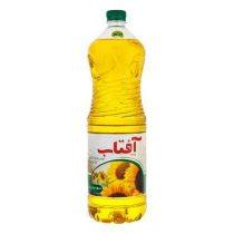 روغن آفتاب