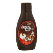 سس شکلات 500 گرمی فرمند