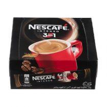 قهوه فوری 50 گرمی مارک نسکافه