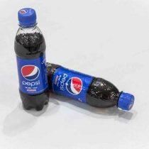 نوشابه 300 سی سی پپسی بطری مشکی