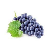 انگور سیاه با کیفیت مناسب