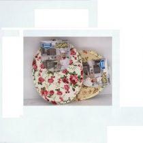 خرید دستگیره آشپزخانه مارک بیتاک