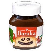 شکلات صبحانه 380 گرمی باراکا
