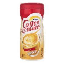 شیر کافه میت 170 گرمی کارک نستل (nestel)