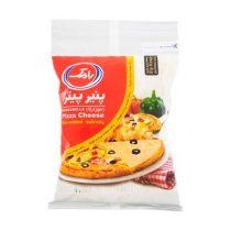 پنیر پیتزا موزارلا رنده شده 180 گرمی رامک
