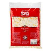 پنیر پیتزا پروسس رنده شده 2 کیلویی 9595