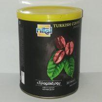 پودر قهوه ترک ( nitel) نیتل 150گرمی