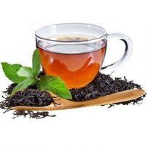 قیمت 100 گرم چای اسبی و پرچم بصورت فله