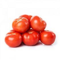 گوجه فرنگی با کیفیت خوب