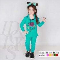 خرید لباس دخترانه کوچک