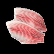 خرید ماهی تیلا پیلا